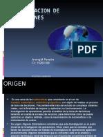 investigaciondeoperaciones-121027093227-phpapp01