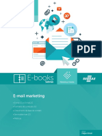 Ebook_cap 1 Email-markt
