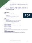 5.Ejercicios AC Pestados.pdf