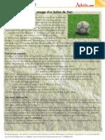 101167_SA_A_F.pdf