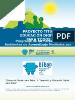 M1_T1_Presentacion_Fase-5