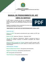 OBRA_SERVICO_MANUAL_DE_ART.pdf
