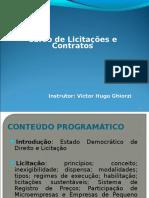 1.licitacoes-e-contratos-pp.ppt
