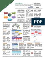 guia_para_monitoramento_de_projetos_v8.pdf