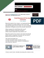 2adf0b229dd Tmp 8963 Point of No Return Lyrics Phantom of the Opera.html 1283950011