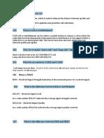 101-110 basic rf questions.docx