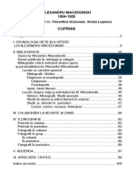 macedonski.pdf