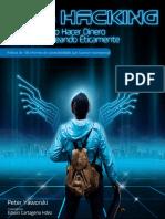 Web Hacking 101 Es Sample 2016