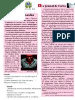 COMPRÉHENSION DE LECTURE LA PRESSE.pdf