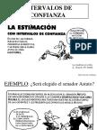 Intervalos de confianza.pdf