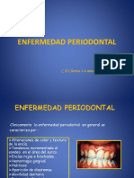 (CLASE 3) Periodontitis.pdf
