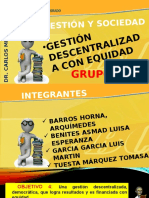 Grupo 4 - Articulo