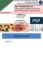 Journal Presentation Fix.pptx