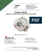MNDT721_40-40I.pdf
