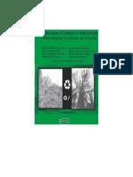 O_Significado_Pedagogico_dos_Contos_de_F.pdf