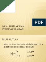 KALKULUS_Nilai_mutlak_dan_pertidaksamaan.pptx