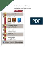Ebookstore - Procedure(1)