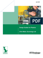 Design Guides for Plastics.pdf