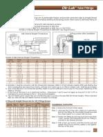 DK-Lok Tube Fittings - Tube to SAE O-Ring Seal