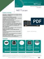 Datasheet_NETTucan_en_1.2