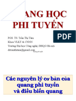 QuangPhiTuyen-1_Tran Thi Tam