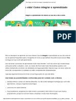 Nova língua, nova vida! Como integrar o aprendizado ao seu dia a dia - Babbel.pdf