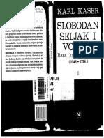 267001625-Slobodan-Seljak-i-Vojnik-Karl-Kaser.pdf
