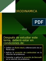 hidrodinamica_1.ppt