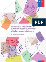 ComprensiOn_Lectora_1ro_Medio_web.pdf