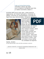 Oração ao Pai das Misericórdias.docx