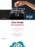Onopia Case Study - Travelercar - Octobre 2016.pdf