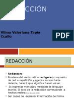redacción.pptx