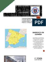 BARROCO EN ESPAÑA.pptx