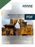 Presentacion Modelo 2016.pdf