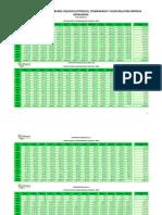 Banner_Id-30-160128-0143-2.pdf
