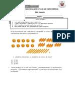 7 20-7-2015 Prueba de Matemática 5to Corregido