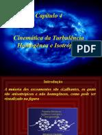 apres4-cinematica