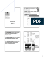 CAP 14 Soluciones Completo (9)