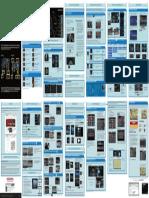 CR-V 2013 - Guia de Consulta Rápida.pdf