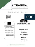 R.O. EDICIÓN ESPECIAL N° 411, MARTES 08DICIEMBRE 2015.pdf