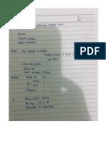 print resume debby.docx