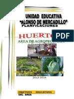 PLANES OPTATIVA-2014-2015.doc