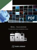 Vilber-Gel-documentation-UV-fluorescence-imaging.pdf