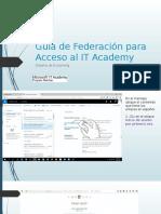 Ingreso_a_la_academia.pptx