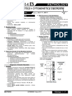 Patho1-5_Cytogenetics.pdf