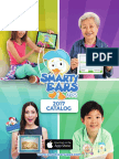 Smarty Ears apps 2017 Apps Catalog