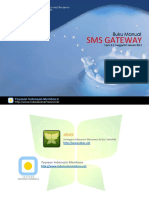 jibas.manual.sms.gateway-3.2.pdf