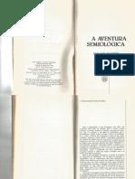 barthes-mensagempublicitaria.pdf