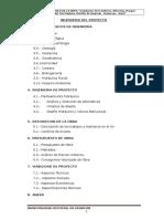 2 INGENIERIA DEL PROYECTO.docx