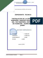 2.3ESTUDIO HIDROLOGICO.docx